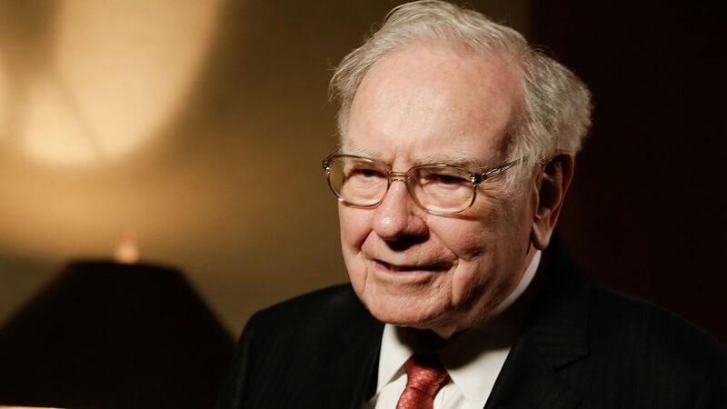 三大投資家の投資法とは?ウォーレンバフェット、ジムロジャーズ、ジョージソロスの投資法