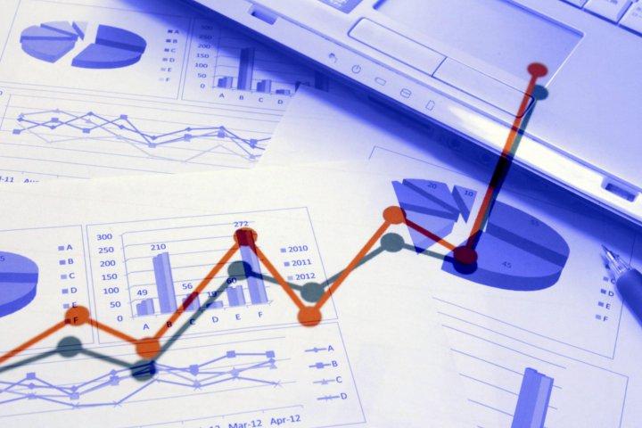 海外FX鉄板投資法