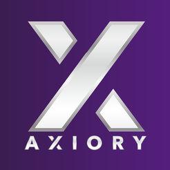 AXIORYのボーナスを詳しく解説!完全NDD+ボーナスは利用する価値あり!