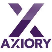 AXIORYの評判は?少額利用できるNDD環境で目指せ一攫千金!