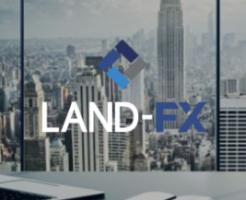 LANDFXでスキャルピングはどう?