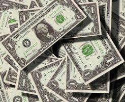 海外FXの一攫千金トレード