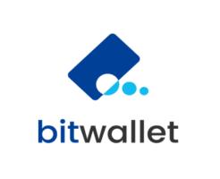 海外FXはbitwalletが便利