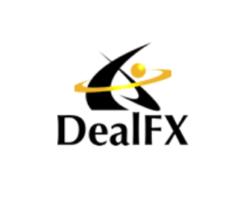 DealFXのスプレッド