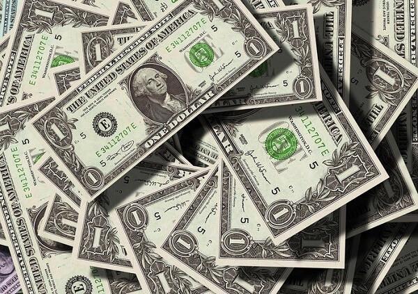 海外FXの口座開設ボーナスは完全ノーリスクで一攫千金の可能性も十分に考えられる