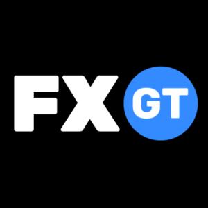FXGTの入金について詳しく解説!