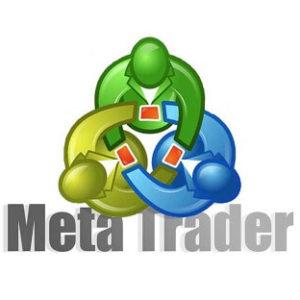 MT4(メタトレーダー)を1台のPCやVPSに複数インストールする方法