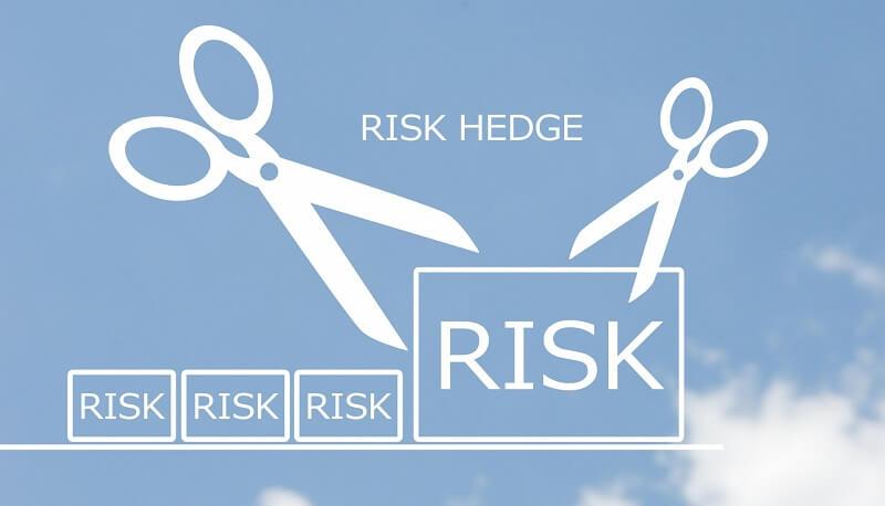 海外FXに潜むリスクを徹底解説!鉄壁のリスク管理術はこれ!
