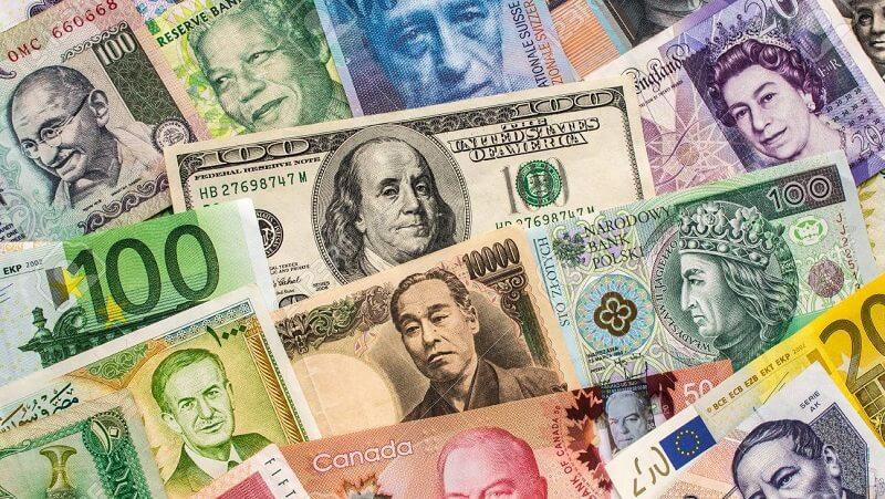 海外FXのスワップ投資におすすめの海外FX業者はココ!