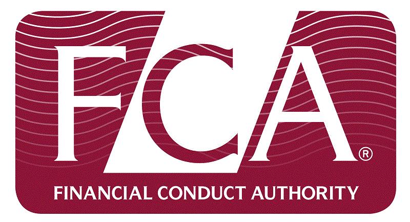 FCAのライセンスは日本の金融庁と同じレベルで厳しいので、STICPAYの安全性についてはとても高い