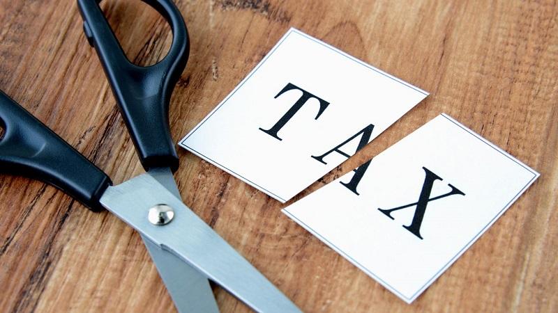 海外FXボーナスの税金、ボーナスを使った節税方法